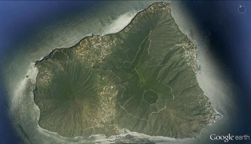 © 2012 Google, Cnes/Spot, TerraMetrics