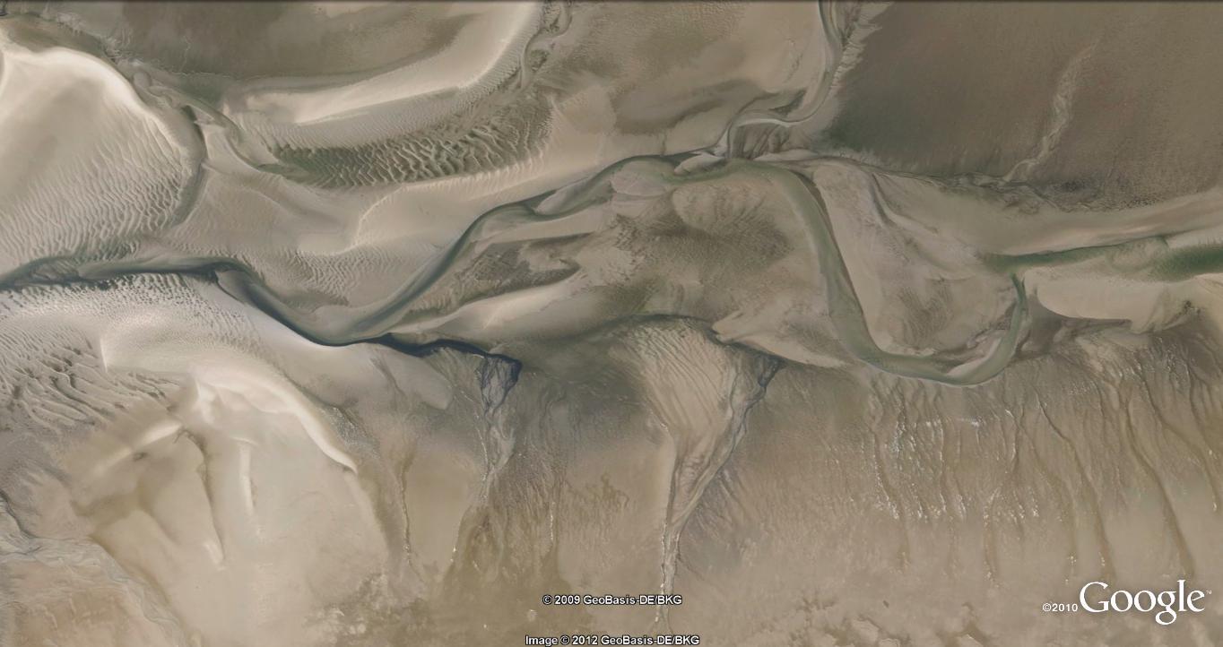 © 2012 Google, GeoBasis-DE/BKG